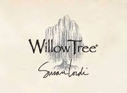 willowtree.jpg